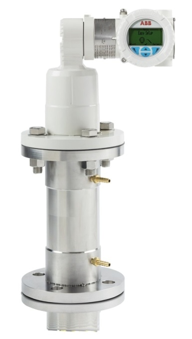 laser level transmitter essay Lm200 laser level transmitter operation instruction oi/lm200-en rev f introduction the lm200 laser is a laser-based distance measuring instrument used in process.