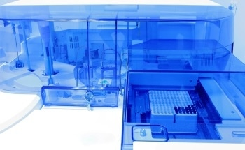 Microfluidic Dispensers for Life Science Applications