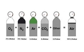 Oxygen Sensors Working Principles