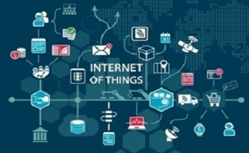 Integrating Sensors with the Internet of Things