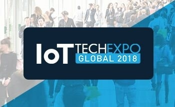 Tradeshow Talks with DELTA - IoT Tech 2018
