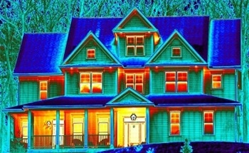 Different Factors which Impact Thermal Imaging Quality