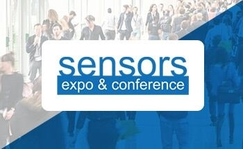 Tradeshow Talks with Madison Company - Sensors Expo & Conference 2018
