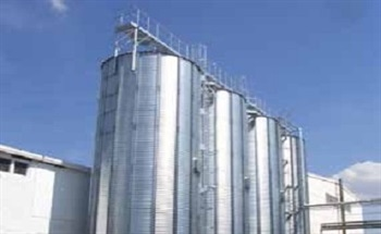Measuring Content and Volume of Bins, Tanks and Silos by BinMaster