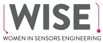 WISE - Women in Sensor Engineering: Interview with Mary Ann Maher