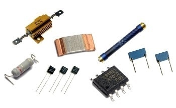 Choosing a Resistor - Avoid the Common Mistakes