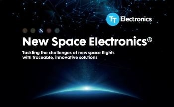 Tackling the Challenges of New Space Flights with Traceable, Innovative Solutions