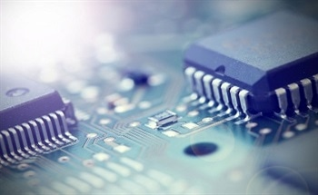 Sensor Technology and Power Efficiency - Drivers for the Electronics Industry in 2013