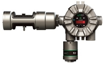 New Technology Extends Gas Sensor Calibration Intervals