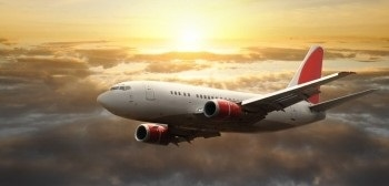 Utilizing Sensors in the Aerospace and Transport Industries