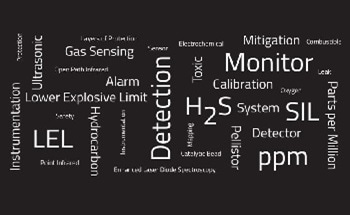 A Guide to Gas Detection Technologies Available on the Market