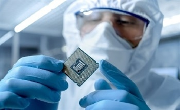 How Gas Detection Improves Safety in Semiconductor Laboratories