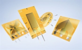 An Overview on a Range of Strain Gauges and their Applications