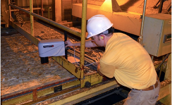 Controlling Moisture Content in Wood Industries - Best Practices