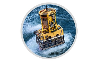 Subsea Robotics - The Perfect Tool for Deep Water Environments