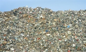 Monitoring Methane and Carbon Dioxide Levels in Landfills
