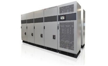 Innovative Power Protection Solutions for the Semiconductor Industry