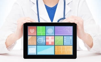 Bringing the Internet of Things into the Hospital