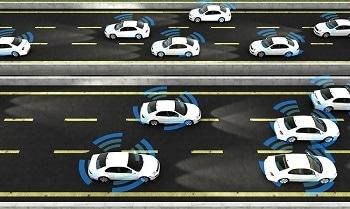 Autonomous Automobiles - LiDAR Sensing is Taking over in the Autonomous Driving Space