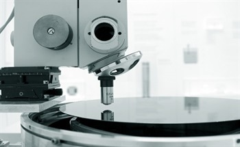 Encoder Sensors for Semiconductor Processing – Wafer Inspection and Surface Metrology Systems