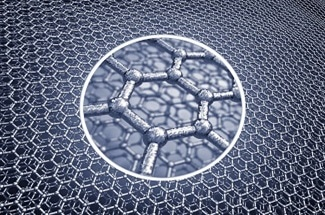New Alcohol Sensor Made from Graphene-Based Thin-Films
