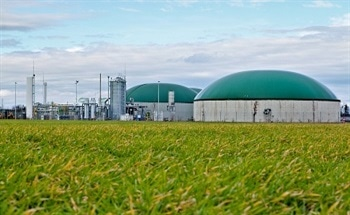 Accurately Measuring Biogas Concentrations to Optimize Biofuel Production