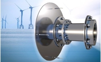 Solutions for Inspecting Wind Turbines with Sensors