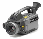Application of FLIR Optical Gas Imaging Camera Technology for Environmental Protection