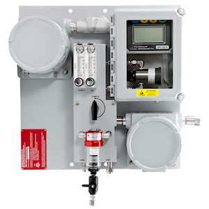 Easy to Operate and Cost-Effective Hydrogen Sulfide Analyzers