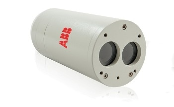 LM200 High Performance Laser Distance Level and Position Sensor from ABB