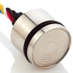 Pressure Transducers from Keller UK