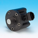 Acu-Trac Fuel Level Sensor by SSI Technologies