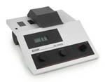 6051 Bench Colorimeter from Bibby Scientific Limited
