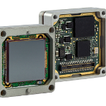 FLIR Muon Uncooled Thermal Camera for Thermal Product OEMs