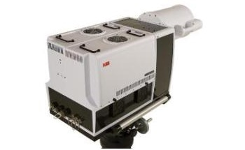 The Hyperspectral Imaging Spectroradiometer MR-i for High Radiometric Accuracy