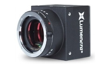 USB 3.0 Camera for Surveillance, ITS and Industrial Inspections – Lt29059