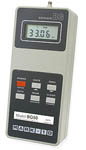 Series BG Digital Force Gauge from Mark-10 Corporation