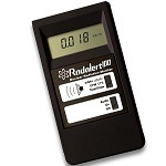 Radalert 100 Geiger Counter from International Medcom, Inc.