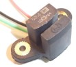 BBHME301 Hall Effect Vane Sensors from BB Automacao Inc.