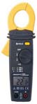 HHM221 Mini Current Clamp Meter from Omega Engineering Inc.
