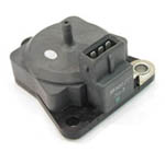 MAP (Manifold Absolute pressure) sensor from Autospares (Sutton) Ltd.