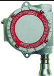 "RKI ""S"" series gas sensor/transmitters from ICON Safety Co., Inc."