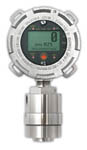 ECO-SENSE 2 Wire Loop-Powered H2S Gas Detector from Net Safety Monitoring Inc.