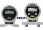 OC-3053-02 Acumar Digital Dual Inclinometer from OrthoCanada