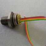 Pressure Sensors from Extec Integrated Systems