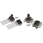 Pressure Sensor from Taylor Industrial Electronics