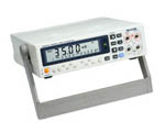 Hioki 3540 Milli-ohmmeters from GMC Instrumentation Ltd.