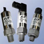 Pressure Sensors Compare Review Quotes Rfq From