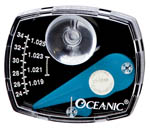 BioCube Mini Hydrometer from Oceanic Systems, Inc.