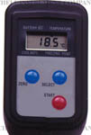 ATA3499 Digital Hydrometer from Mitchell Instrument Company Inc.